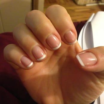 Polaris nail spa fairmount philadelphia pa united for 4 sisters nail salon hours