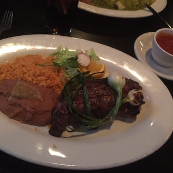 maria 39 s mexican restaurant rosemont il united states carne azteca