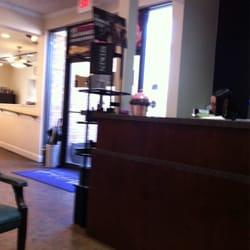 New attitude hair salon nail salons jeffersontown for A new attitude salon