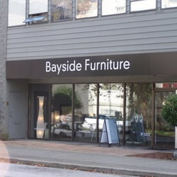 Bayside Furniture Fairview Slopes Vancouver Bc Yelp