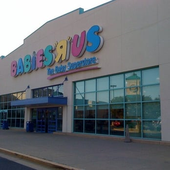 Babies R Us 12 Photos Amp 17 Reviews Toy Stores 12012
