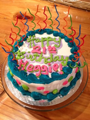 birthday cakes jackson ms 28 images for heavens cakes and