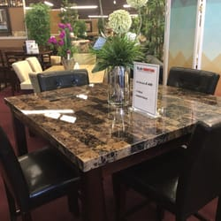 Furniture stores in vallejo ca – Furniture table styles