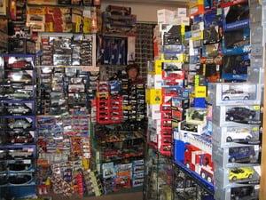 ajc miniatures magasin de jouets paris yelp. Black Bedroom Furniture Sets. Home Design Ideas