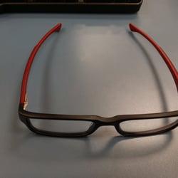 LensCrafters - Eyewear & Opticians - Austin, TX, United ...