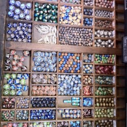 bead paradise at the studio on the park s clothing