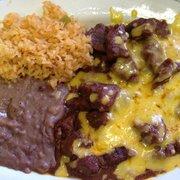 Mendez Cafe - San Antonio - Zomato United States