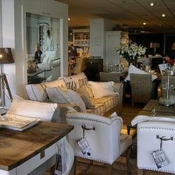 rivi ra maison wohnaccessoires mient 21 23 alkmaar. Black Bedroom Furniture Sets. Home Design Ideas