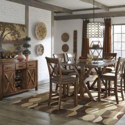 The furniture mart shakopee shakopee mn yelp for Home furniture in shakopee mn