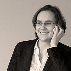 Sarah Lukas - die Sprachstrategin, Bonn, Nordrhein-Westfalen