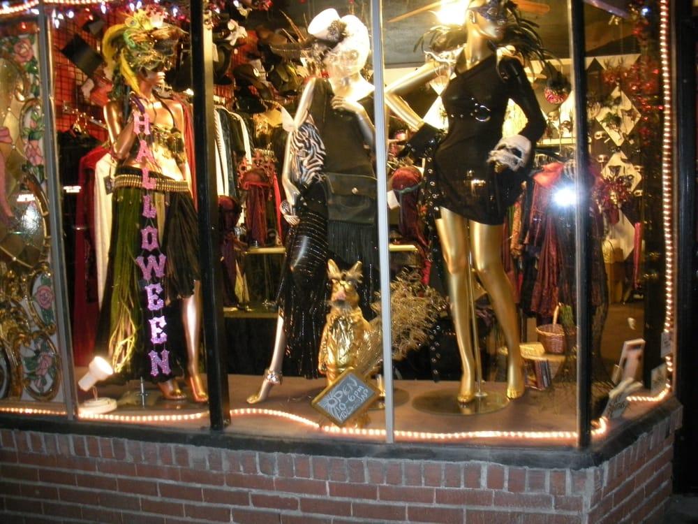 Artsmyths - Denver, CO, United States. storefront window 2011