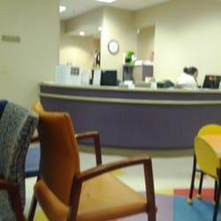 Rock Hill Pediatrics