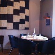 Pades Restaurant u. Bistro am Dom, Verden, Niedersachsen
