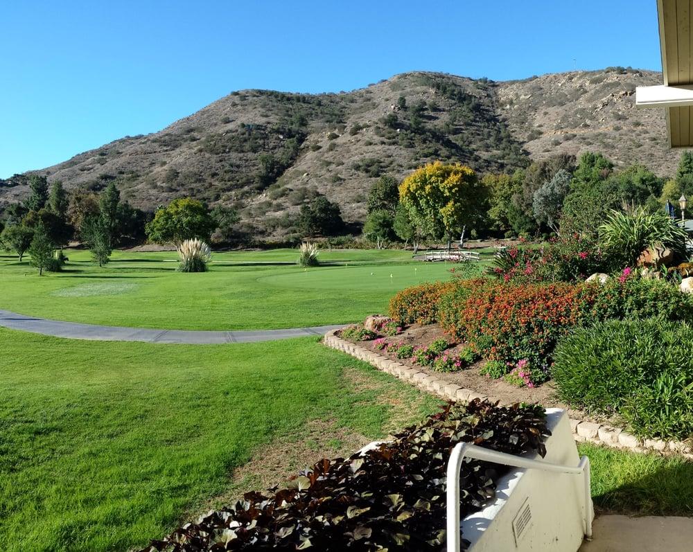 Hotels Near Pala Mesa Resort