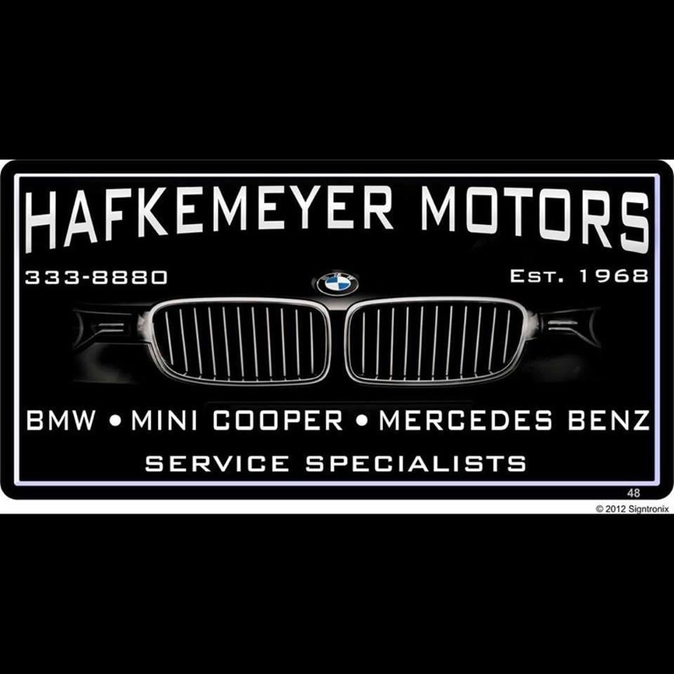 Hafkemeyer Motors Waldo Kansas City Mo Auto Repair