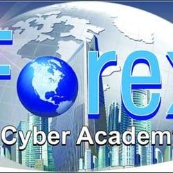 Florida forex academy