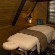 The Green House Salon and Spa - Fort Collins, CO, États-Unis