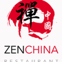 Zen China Restaurant