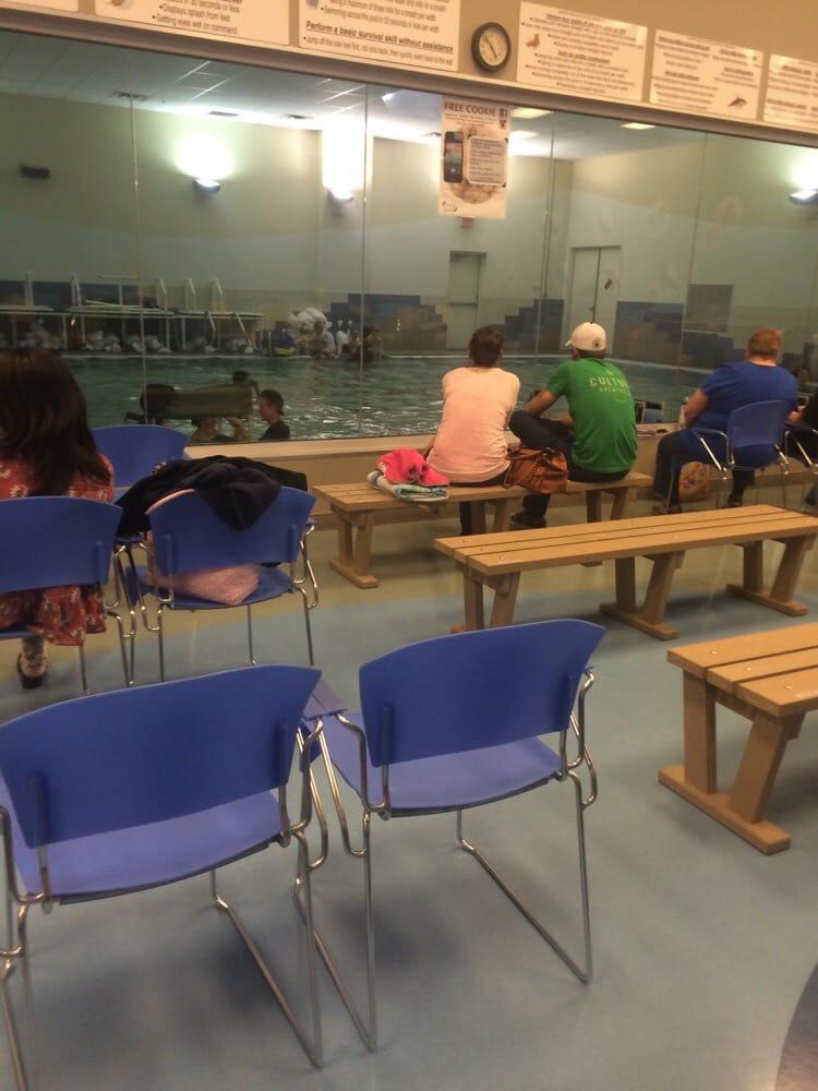 Evo Swim School Swimming Pools Gilbert Az United States Reviews Photos Yelp