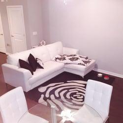 Melrose Discount Furniture 12 s Furniture Stores
