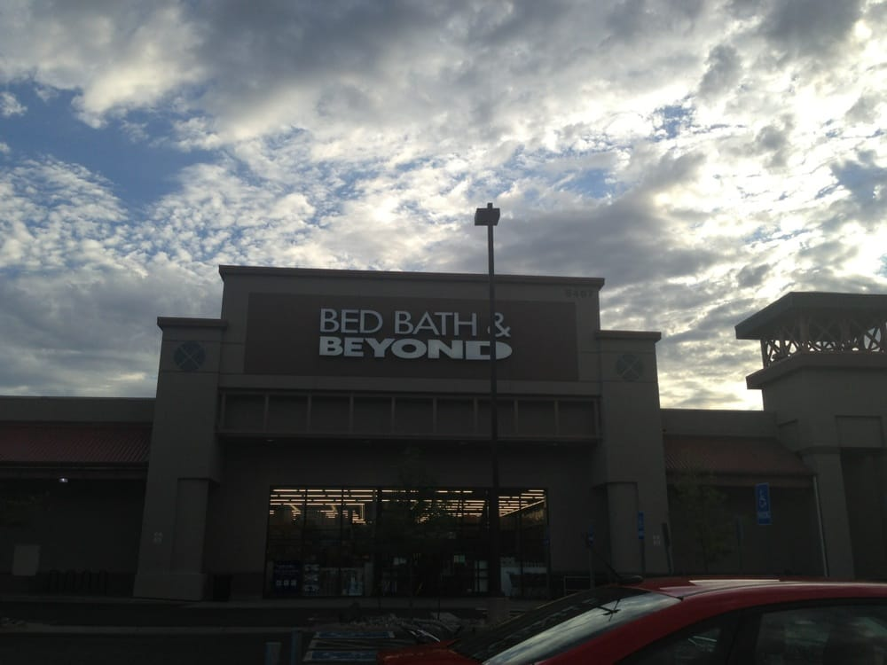 Bed bath and beyond home decor lone tree co united for Decoration bed bath and beyond