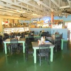 Randy s fishmarket restaurant seafood naples fl for Fish restaurant naples
