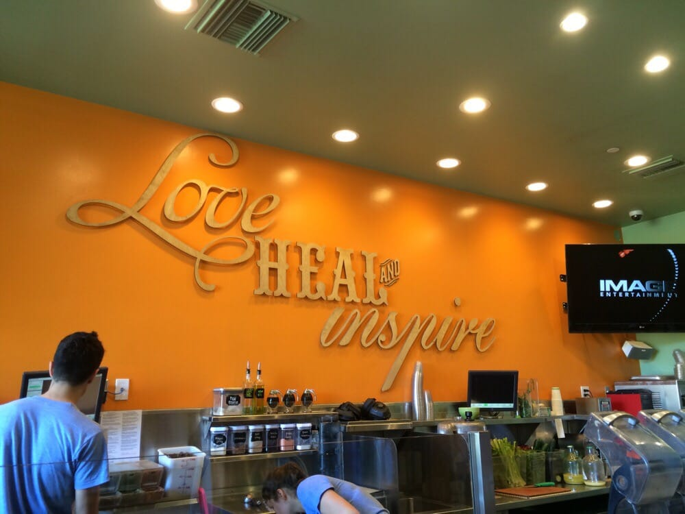 Thousand Oaks (CA) United States  City pictures : ... Smoothies Thousand Oaks, CA, United States Reviews Menu Yelp