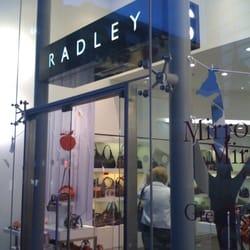Radley & Co, Manchester