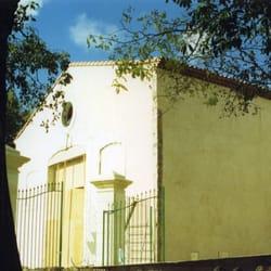 Théâtre Jacques Coeur - Lattes, Hérault, France. Théâtre Jacques Coeur Montpellier