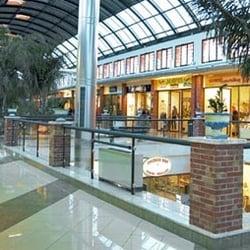 Centro commerciale i portali centri commerciali san for I portali negozi