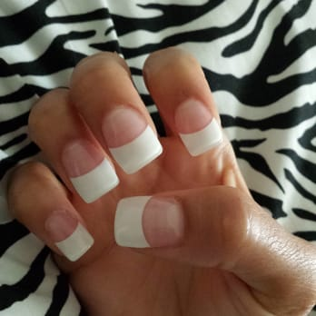 Elite Nails - Nail Salons - Colorado Springs, CO - Reviews - Photos