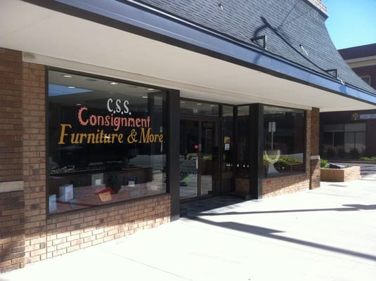 css consignment furniture more closed yelp