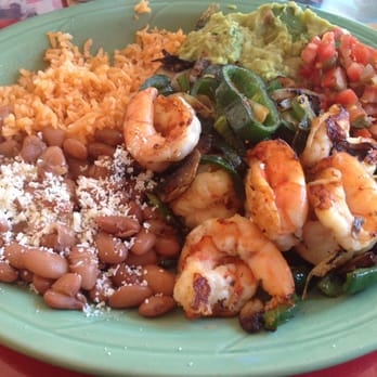 Mexican Food Catering Vacaville Ca