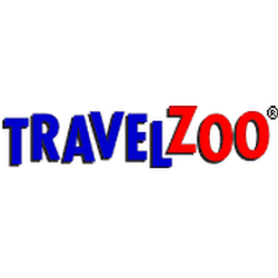 travelzoo, London