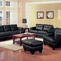 Mi Casa Furniture Furniture Stores Koreatown Los