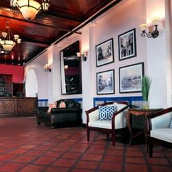 Clay Hotel Hostel Miami