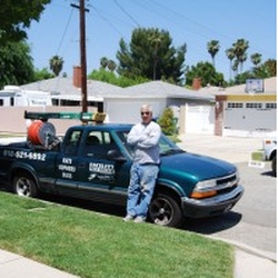 Why Pest Control San Fernando Valley Is Important