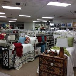Stein Mart Dept Store - Department Stores - Ballwin - Ballwin, MO