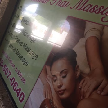 happy ending massage kepong Glendale, California