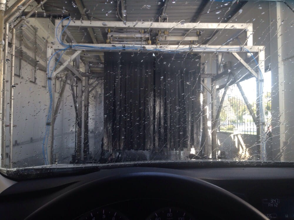 Cheap Car Wash Near Me >> Golden State Car Wash - Car Wash - Elk Grove, CA, United States - Reviews - Photos - Yelp