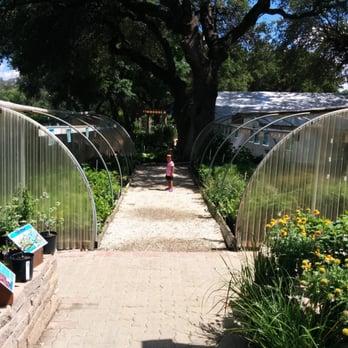 rainbow gardens 45 photos 17 reviews nurseries gardening 8516 bandera rd san antonio