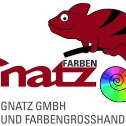 Louis Gnatz GmbH, Rastatt, Baden-Württemberg, Germany