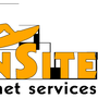 onSite.org internet service