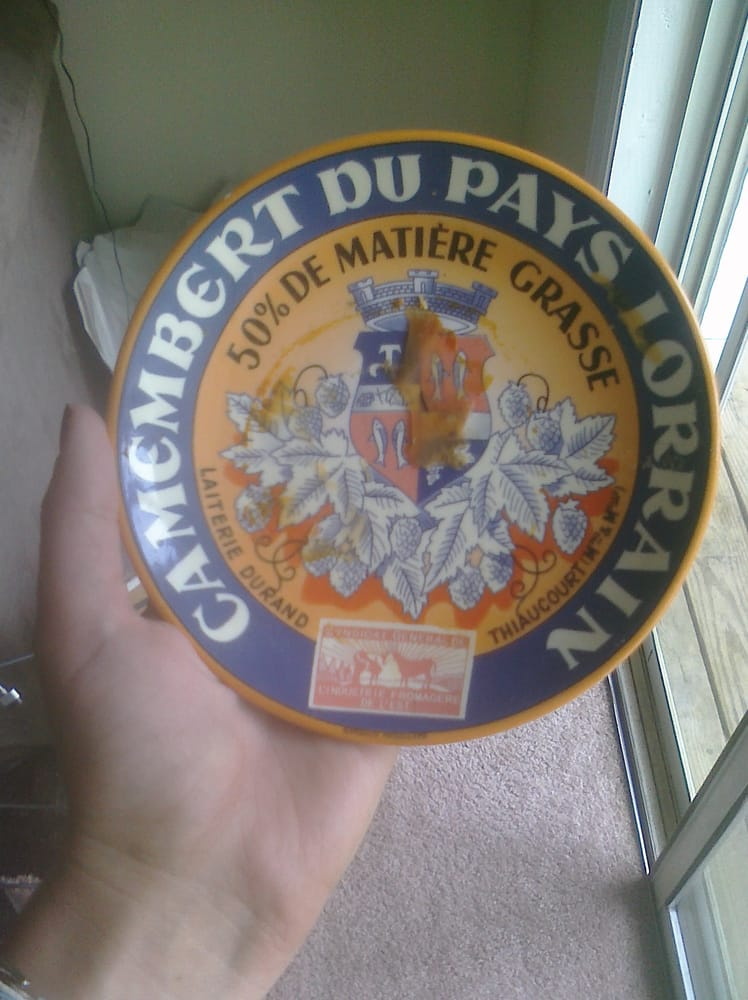 christmas tree shops really cool plate i got there for