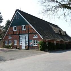 Rellinger Turnverein - Rtv, Rellingen, Schleswig-Holstein, Germany