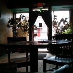 Spice Island Tea House Pittsburgh
