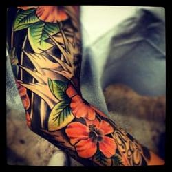Generation 8 tattoo 231 photos tattoo fairfax los for Generation 8 tattoo