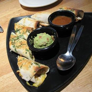 California Pizza Kitchen Cherry Hill Nj United States Yelp
