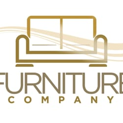 Furniture pany Furniture Stores Hampton Heights
