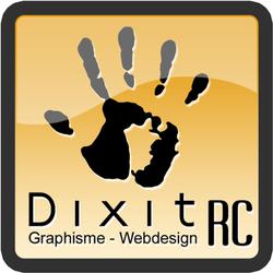 Dixit-RC, Montpellier